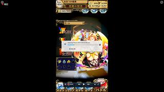 スクリーンショット 2014-11-05 14.17.56.png